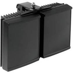 Raytec RM100-AI-120 IR Illuminator (850nm, Power Supply)