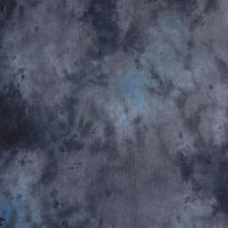 Lastolite Knitted Background - 10x12' (Wyoming)