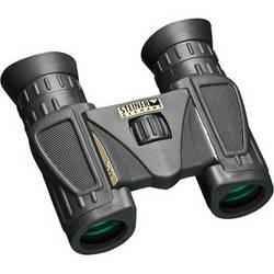 Steiner Predator Xtreme 8x22 Binocular