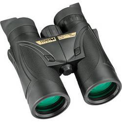 Steiner Predator Xtreme 8x42 Binocular