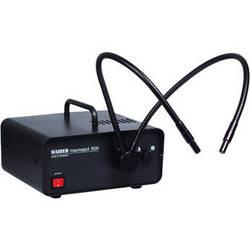 Kaiser Macrospot 1500 Fiber-Optic Lighting System