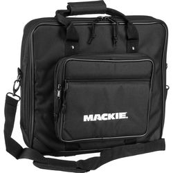 Mackie Bag for ProFX12, ProFX12 v2 and DFX12 Mixers