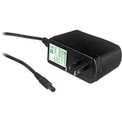 G-Technology G-RM PA G-RAID Mini Power Adapter