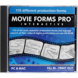 Alan Gordon Enterprises Video Production Software B H Photo