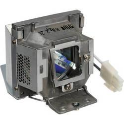 ViewSonic RLC-055 Projector Lamp