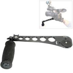 Frezzi HGS-2 Hand Grip Stabilizer Support Bar