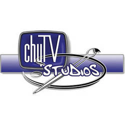 Chytv Custom Software Application Services