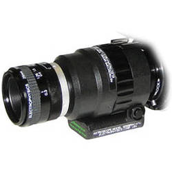 AstroScope Night Vision Adapter Kit for 43mm HDV Camcorder