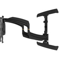"""Chief TS525TU Thinstall Swing Arm Wall Mount for 37 to 58"""" TVs"""