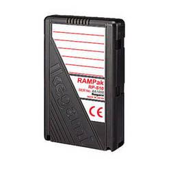 Ikegami FieldPak 2 32GB Flash Memory Drive