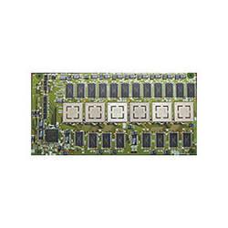 Ikegami ENGINE1-1 Engine Board