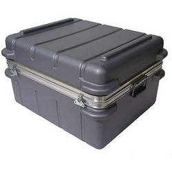 Ikegami CCH-351A Case for Ikegami HK or HDK Series Studio or EFP Video Camera