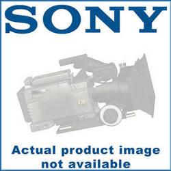 Sony SRW-9000 Super 35mm & PL Mount Upgrade Kit