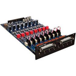 Avid Technologies HD I/O AD Option - Analog Input Interface