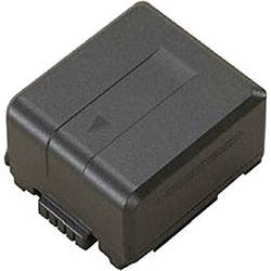 Panasonic VW-VBN130 Battery Pack