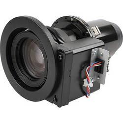 Barco RLD W (2.9-4.34:1) Projector Lens