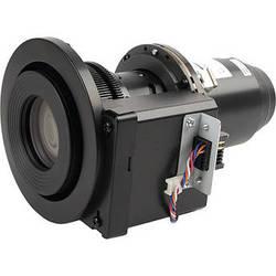 Barco RLD W (4.34-6.76:1) Projector Lens