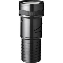 """Navitar 2.75-5.0"""" (70-125mm) NuView Zoom Lens for Sony FW300L/FH300"""