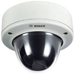 Bosch VDA-445DMY-S FlexiDome Dummy Camera