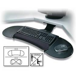 Kensington Fully Adjustable and Articulating Keyboard Platform