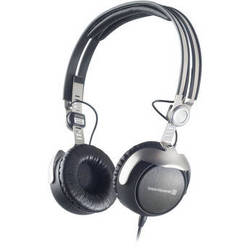 Beyerdynamic DT 1350 On-Ear Closed-Back Studio Headphones