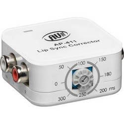 AV Toolbox AP-411 Lip Sync Corrector