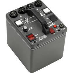 Dynalite MP1600 1600W/s RoadMax Power Pack