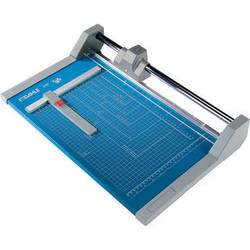 "Dahle 550 Professional Rolling Trimmer (14-1/8"")"