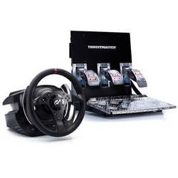 Thrustmaster T500 RS GT5 Racing Wheel