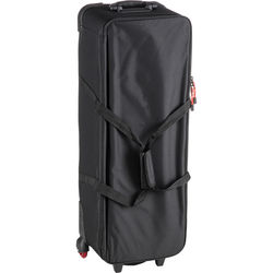 Photoflex Transpac Single Kit Case