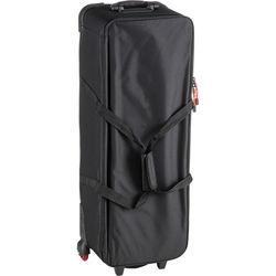 Photoflex Transpac Single Kit Case
