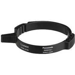 Panasonic Lens Zoom Lever for Lumix G Series Lenses