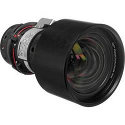 Panasonic ET-DLE150 Power Zoom Lens
