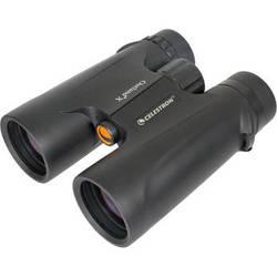 Celestron 10x42 Outland X Binocular (Black)