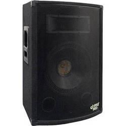 "Pyle Pro PADH879 300W 8"" 2-Way PA Cabinet Speaker"