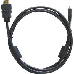 Ricoh HC-1 HDMI Cable