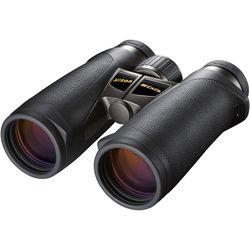 Nikon 10x42 EDG Binocular