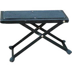 Pyle Pro PGST20 Guitar Foot Stool