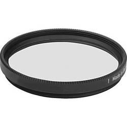 Gossen Close-up Lens #1 for Mavo-Monitor and Mavo-Spot Meters