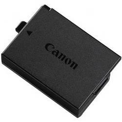 Canon DC Coupler DR-E10