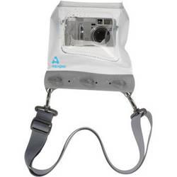 "Aquapac Large Camera Case (10.2"", Cool Gray)"