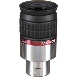 "Meade Series 5000 HD-60 25mm Eyepiece (1.25"")"