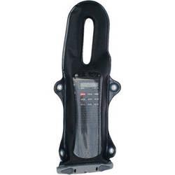 Aquapac VHF PRO Case (Small)