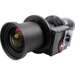 Barco RLD W (0.77:1) Projector Lens