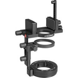 Leica Digital Adapter 3