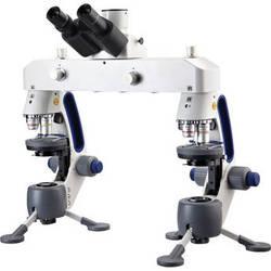 Swift M3-F Forensic Comparison Microscope