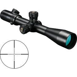 Bushnell Elite Tactical 3-12x44 Mil-Dot Riflescope