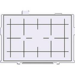 Canon Ee-D Grid-type Focusing Screen