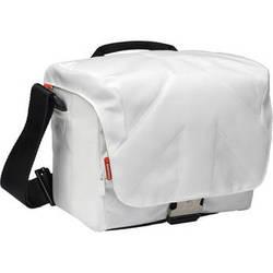 Manfrotto Stile Collection: Bella V Shoulder Bag (White)