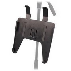 Primacoustic ShowPad - Apple iPad Mic Stand Adapter